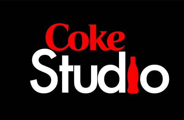 Coke Studio releases 6 episode of season 7