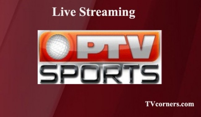 PTV Sports Live Pakistan vs England World Cup Warm Up Match- Dispatch ...