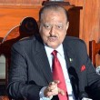 Fighting terrorism requires comprehensive approach: President Mamnoon