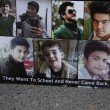 APS victims to be conferred 'Sitara-i-Shuja'at & 'Tamgha-i-Shuja'at'