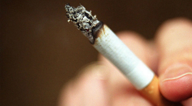 Over 250 people die due to smoking every day, NA informed