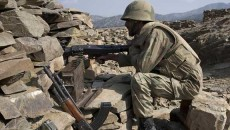 15 militants killed in Khyber agency clash: ISPR
