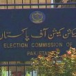 ECP assures SC to conduct LB polls in Punjab, Sindh on September 20