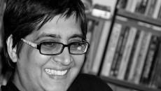 Intelligence agencies to investigate murder of Sabeen Mehmoud: ISPR