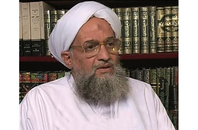 RELIGIOUS AND INTELLECTUAL CORRUPTION OF AL-QAEDA, ISIS AND TTP LEADERS