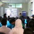 CAP launches 'I AM KARACHI Oral History School Tours'