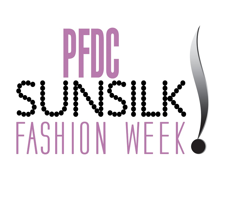 PFDC Sunsilk Fashion Week April 2015: