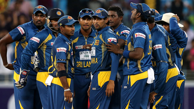 Image result for srilanka cricket team
