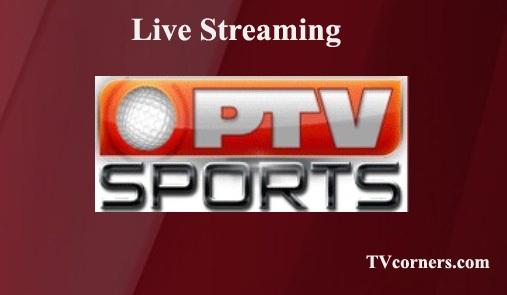 ptv live cricket streaming
