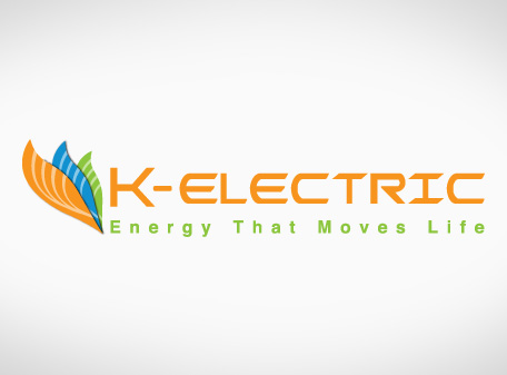 More than 70% schools to be exempted from Load-shed during examinations: K-Electric