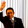 Maldives President to visit Pakistan from Wednesday