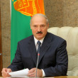 Belarus president's visit delayed for two days