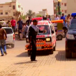 43 Ismaili community members killed in Karachi