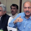 Senate Committee strongly condemns Indian defence minister's statement
