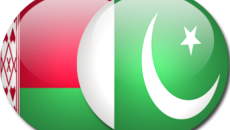 Pak-Belarus Business & Investment Forum meets in Islamabad