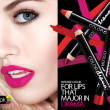 Maybelline New York announces collaboration with Daraz.pk as Online Retail Partner