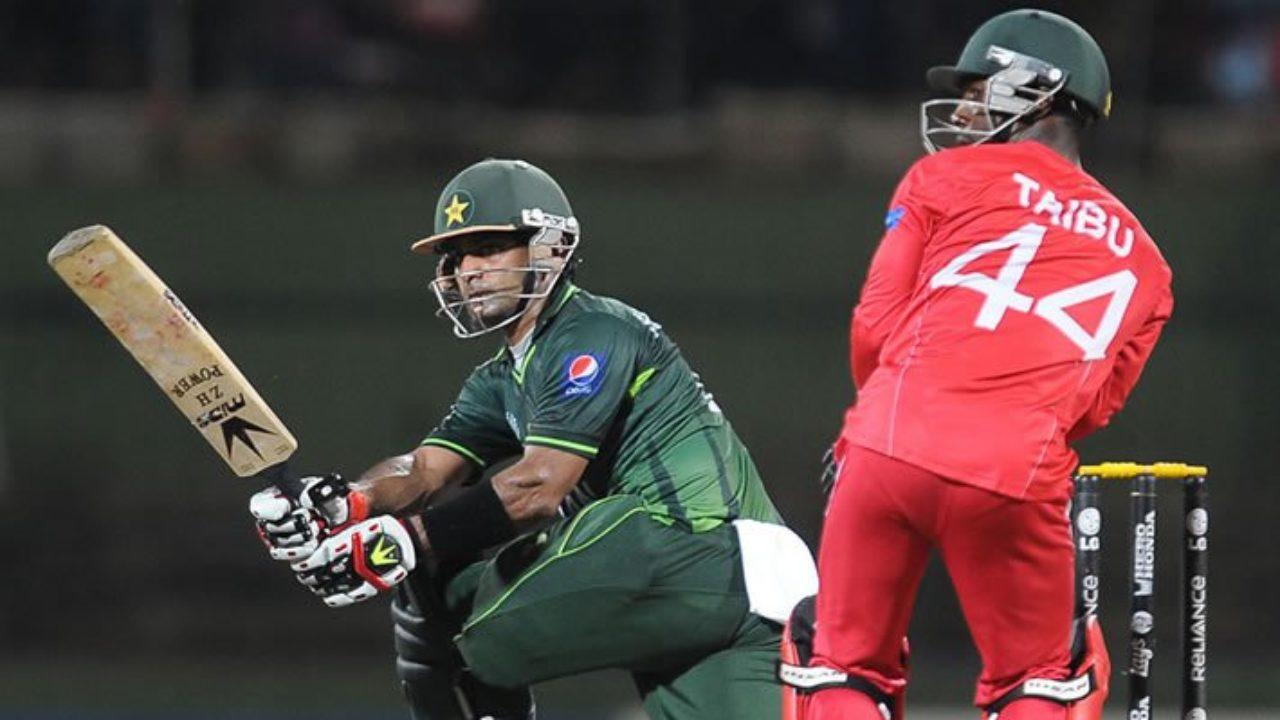 PTV Sports live, Geo Super, Ten Sports Cricket Streaming