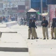President Daska bar association among two killed in clash with police