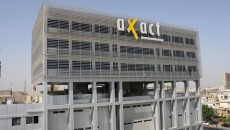 PTI demands govt to take legal action against Axact