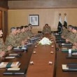Army Chief vows to make Pakistan terror free