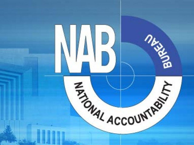 NAB has recovered Rs262 billion since 2000: Chairman