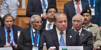 Pakistan, India get full membership of SCO
