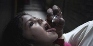 Polio cases sharply decline in Pakistan