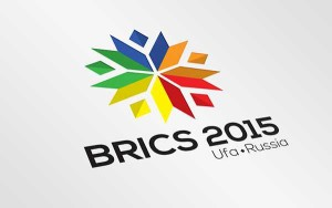 BRICS and SCO