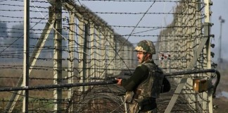Indian army warns Pakistan of 'unexpected damages' for ceasefire violations