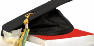 4,893 minority students given scholarships in last 2.5 years