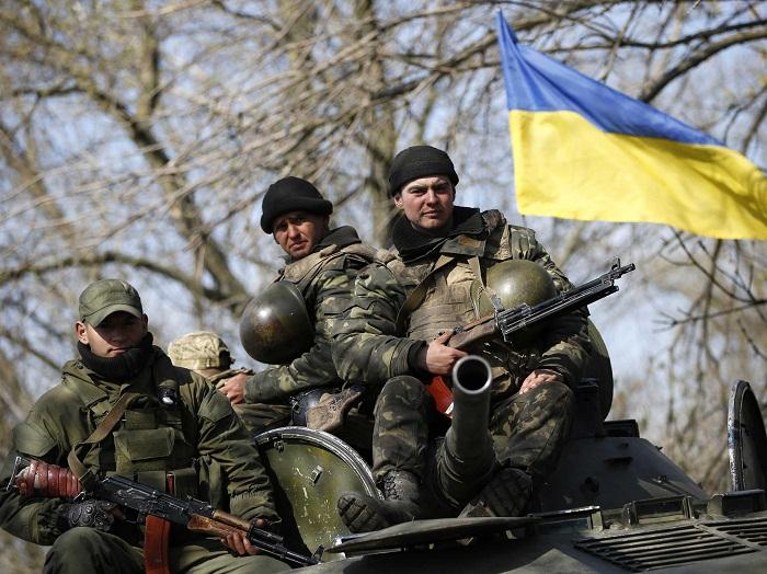 EU, Russia, Ukraine agree winter gas supply