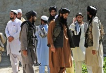 Mullah Omar's successor to be nominated soon: Taliban