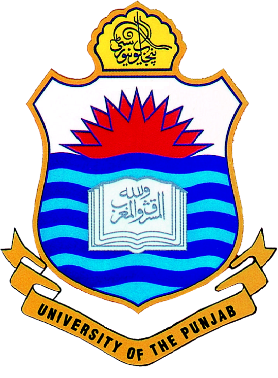 punjab university lahore announced ba 2015 results