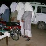 Security forces foil terror bid to sabotage August 14 celebrations