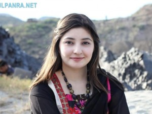 Coke Studio Season 8 Gul Panra