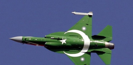 50th anniversary of 1965 War Pakistan Defence Day patriotic songs