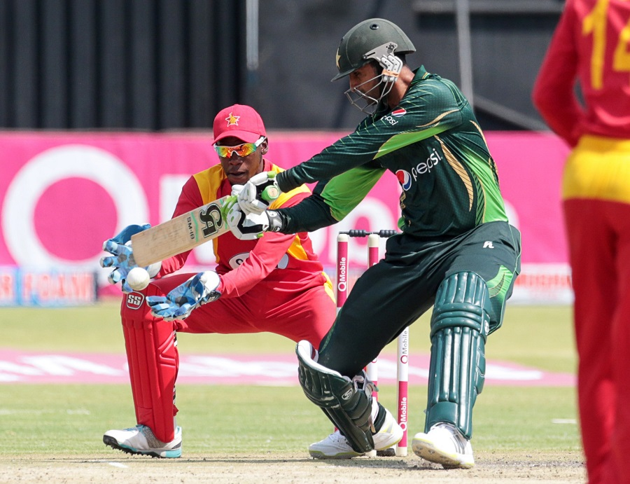 zim vs pak - photo #50