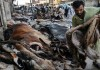 Eid-ul-Azha: The Hides of Sacrificial Animals and Terrorist Funding