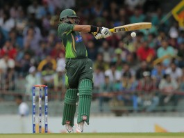 PTV Sports live Pakistan vs Zimbabwe 1st ODI