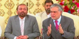 MQM agrees to return to parliament