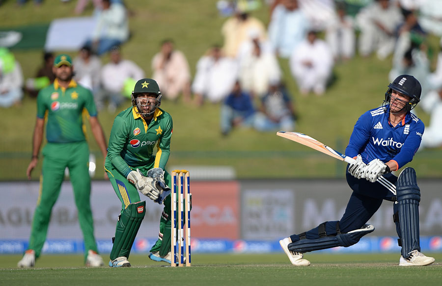 ptv sports live pakistan vs england 3rd odi cricket streaming