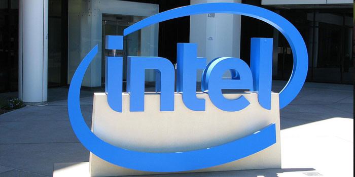 Intel Pakistan announces winners of Punjab Science Fair 2015