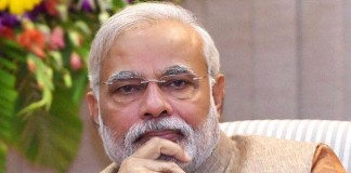 Modi confirms visit to Pakistan in Sept 2016 to attend SAARC Summit