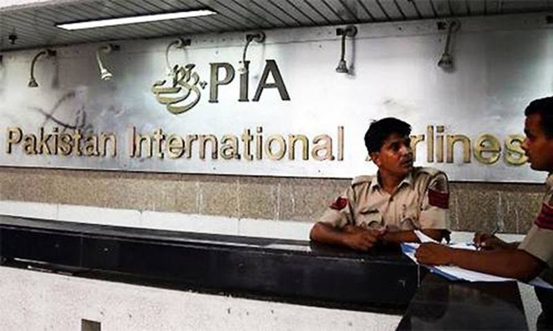 PIA employees - The Aviation Minister Ghulam Sarwar Khan has told the Senate that after due process, 760 employees have been dismissed/terminated from the Pakistan International Airlines (PIA) Service till date. However, departmental action against 127 employees is still under process, out of which 87 are on a stay from different courts. In a written reply to a question by Senator Sirajul Haq, the aviation minister apprised the House that it is fact that external employment was made in Pakistan International Airlines Corporation Limited (PIACL) through different advertisement as per the requirement of the Company and candidates were selected against their educational degrees/ certificates submitted by them to PIACL at the time of recruitment. The minister told that on the directions of Management, Establishment Division, and Honourable Supreme Court of Pakistan, the issue of verification of degrees was taken up with the concerned University(s)/ Board(s). Upon declaring as bogus/ tempered/ fake by the concerned University(s)/ Board(s), disciplinary action was initiated against all those employees as per the rules of the company. To another question by Senator Mushtaq Ahmed about an increase in PIA's fare, the minister told that in order to maintain social distancing during the COVID-19 pandemic, Pakistan Civil Aviation Authority (CAA) had also imposed restrictions due to which cost of operation was to be met. For example, the aircraft operating with 300 plus seats was permitted to carry 250 passengers likewise the aircraft having a capacity of 170 was allowed to carry 140 passengers. Therefore, in order to offset the impact of this cost, some fares were increased by PIA. The minister said that PIA has rationalized fares to provide relief to travelers; cheap fares are available in the system. Ghulam Sarwar said that the safe return of stranded Pakistanis was the topmost priority of PIA's COVID-19 repatriation operation. However, some fare increase was unavoidable due 