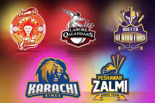 PSL Hd: PTV Sports Live: Pakistan Super League (PSL) Lahore