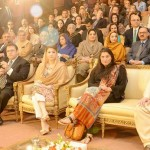 There's no honour in honour killing; Govt firm to empower women: PM Nawaz