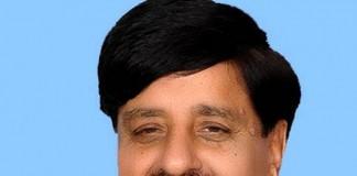 CPEC, a gateway for prosperous Pakistan: Minister