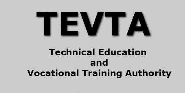 tevta to send 100 000 skilled manpower to middle east  u2022 dispatch news desk