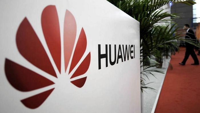 """Huawei Technologies Company Limited was or not sure if it still is the world's largest telecom equipment maker and China's largest telephone-network equipment maker. With 3,442 patents, Huawei became the world's No. 1 applicant for international patents back in 2014. Just when everything was going well and Huawei has started to compete against the tech giants like Samsung and Apple and actually surpassed Apple to become the second-largest smartphone player, after Samsung, globally during June 2018. The Trump administration banned Huawei and restricted google services on May 15, 2018, because the US claimed that the Chinese government could use the company to spy on Americans. At first, things were quite normal for Huawei and they claimed that they do not need google services they will make their own App gallery but it was not as good the good old google and this gave Huawei sales a major blow. Huawei further started to face problems when the US pushed the UK to ban the 5G services provided by Huawei and surprisingly India's business tycoon Ambani, the chairman, managing director, and largest shareholder of Reliance Industries Ltd claimed that the company will build its own inhouse 5G network and not to mention the fact that they successfully built the inhouse 4G network. Anyway, the British government privately told the Chinese technology giant Huawei that it was being banned from Britain's 5G telecoms network partly for """"geopolitical"""" reasons following huge pressure from President Donald Trump. Senior Huawei executives have gone public since Tuesday's decision saying that they hope the British government will rethink, apparently encouraged by the results of back-channel contacts. After the event, the British government asked Japan to help build its 5G wireless networks without Chinese tech giant Huawei Technologies, mentioning NEC Corp and Fujitsu Ltd as potential alternative suppliers. British digital minister Oliver Dowden announced that the decision to remove Hu"""