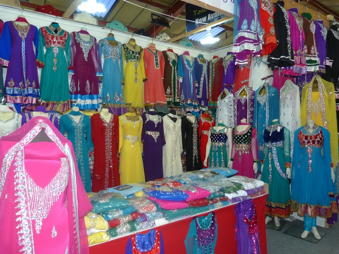 Pakistan Readymade Garments Manufacturers & Exporters Association - PRGMEA